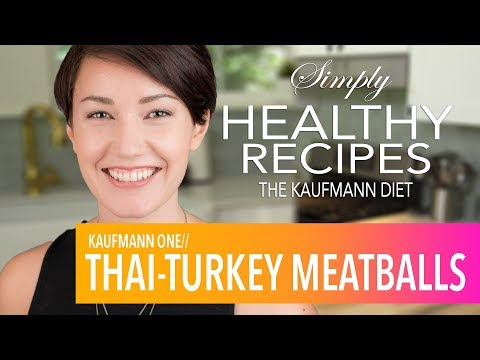 thai-turkey-meatballs-recipe-with-abby-miller---kaufmann-1