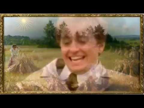 гори моя звезда не падай. Владимир Громов - ``Гори, звезда моя, не падай...`` (стихи Сергея Есенина) слушать композицию