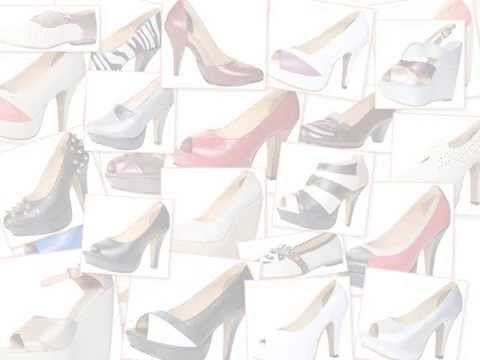 New Women's Petite Shoes Spring Summer at www.PETITE.shoes