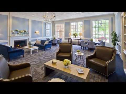 Experience NorthPointe Hotel and Conference Center