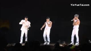 Bigbang@G-Dragon-Crayon