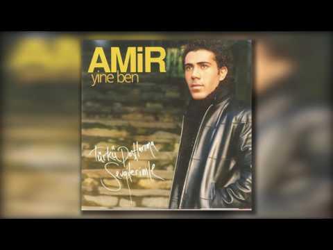 Amir - Yine Ben
