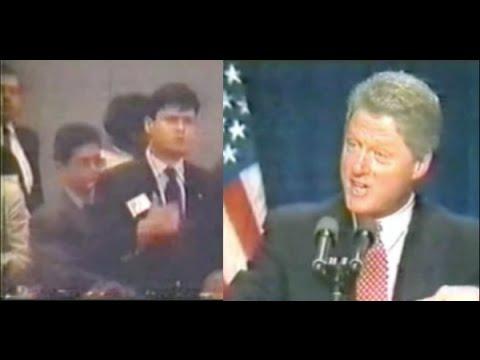 FOX: Kelly Hits Bill Clinton, Rush on Taxes