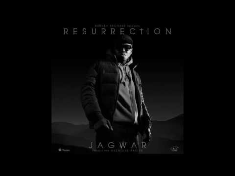 Jagwar - Resurrection