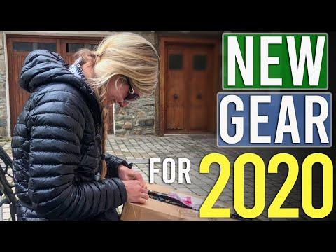backpacking-gear-i'm-trying-in-2020-(new-hammock,-poncho-tarp,-puffy-coat,-trail-runners,-etc.)