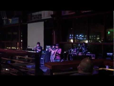 """""""And Then"""" Live @ Battle On The Border 4 (Plastic Apples)"""
