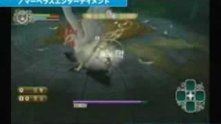 Jocs de la Wii per al 2008 i el 2009