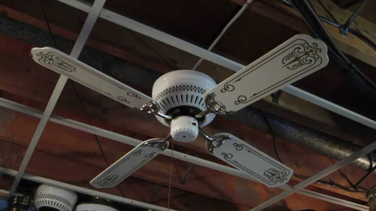 and flush solid hardware of fan mount antique with kit wood ceiling ceilings pin blades house irene light