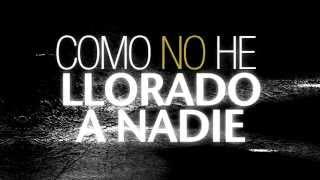 """CODA - """"SIGO AQUÍ"""" (Video lírico) 2013"""