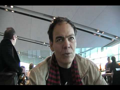Max Keiser on the Irish Economy; Nov 2011