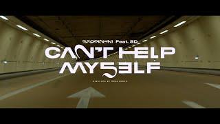 BRODINSKI Feat. SD - CAN