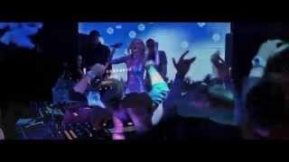 DJ Pasha Lee ft. Elia - Time (Original Mix)