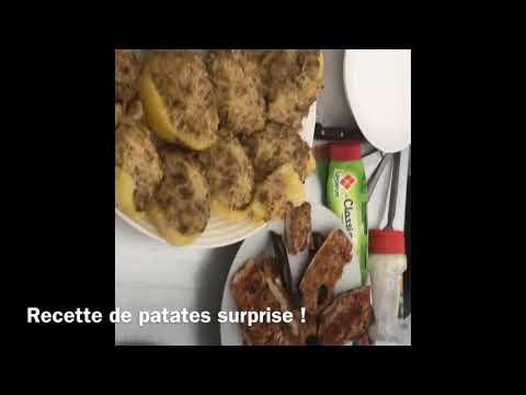 recette-patates-surprises-délicieuses