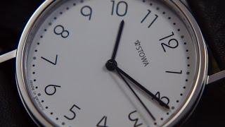 Watch Review | Stowa Antea 365 B2B