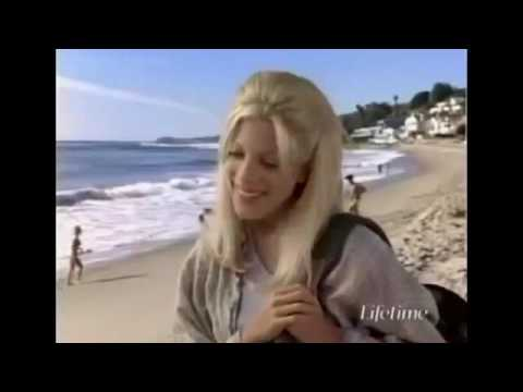 Co ed Call Girl 1996 Tori Spelling