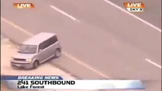 Funny Car Chase 😂😂😂