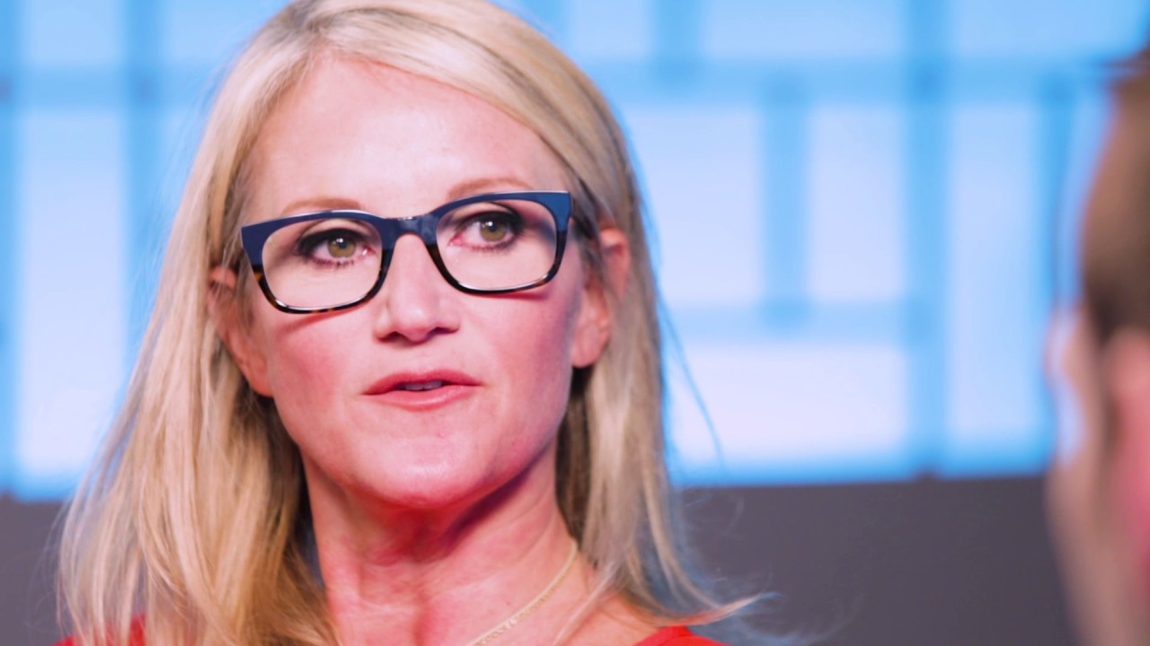 Mel Robbins on Micro-Decision that Ruin Your Life