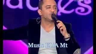 علي الديك - اقوى واجمل مواويل 2014 Music ELiA Mt