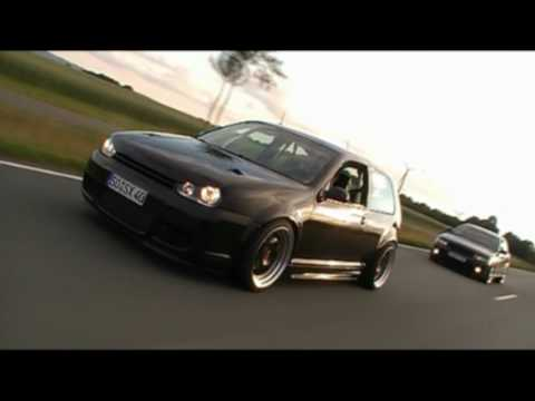 movie golf 4 mkiv gti 1 8 turbo tuning 251 ps youtube. Black Bedroom Furniture Sets. Home Design Ideas