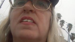 I Am Safe In McAllen Tx NNH Arrested