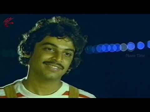 Back To Back Video Songs    Nalugu Stambalata  Movie    Naresh, Poornima    Movie TimeCinema