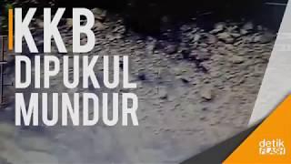 Video Dari Lensa Drone, Ini Video Saat KKB Dipukul Mundur TNI-Polri download MP3, 3GP, MP4, WEBM, AVI, FLV Agustus 2018