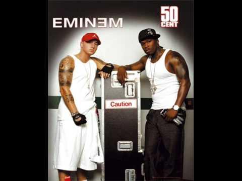 Eminem Without Me [HQ]