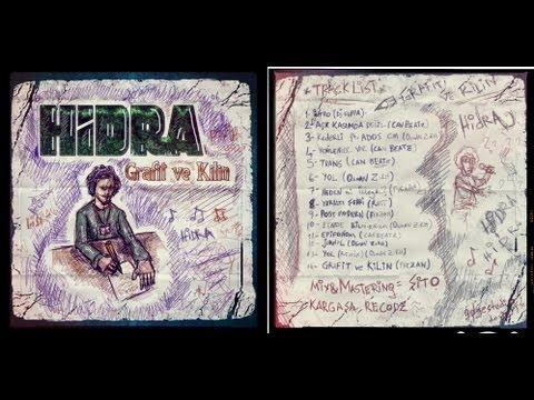 Hidra - Trans