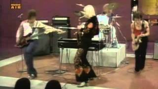"Edgar Winter Group w/Ronnie Montrose ""Keep Playin' That Rock & Roll"" LIVE 1972"