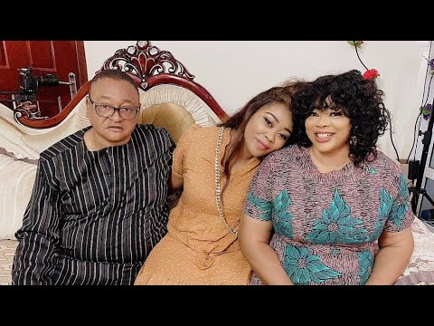 Download Madam Boss new movie | The Offsprings | Trailer