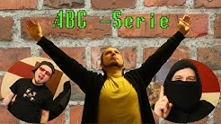 ABC-Serie: Y-Spiele
