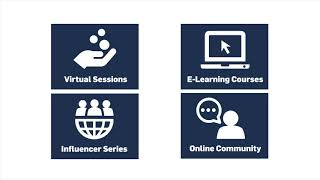 UN Global Compact introduces the Academy Learning Platform