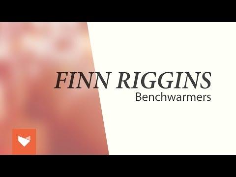 Клип Finn Riggins - Benchwarmers