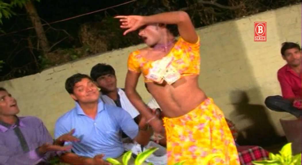 Andhra Sexy Photos - Hd Porn Images-7189