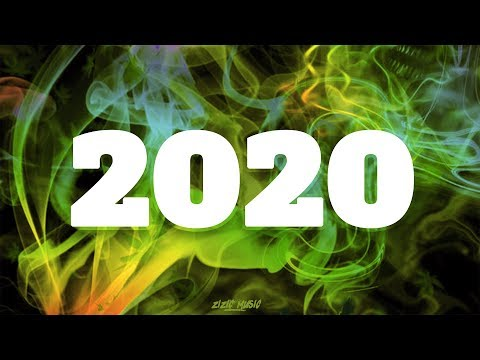 Ganja Mix 2020 🌿 Reggae, Rap Reggae, Dubstep & Reggae Remix