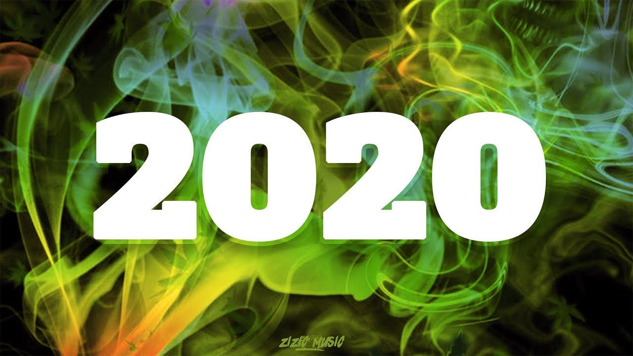 Ganja Mix 2020 🌿 Reggae, Rap Reggae, Dubstep & Reggae Remix