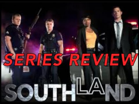 Southland Series review