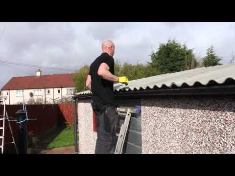 how-to-replace-a-compton-apex-garage-roof