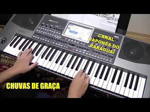 7-hinos-da-harpa-cristÃ-(-vol-2-)