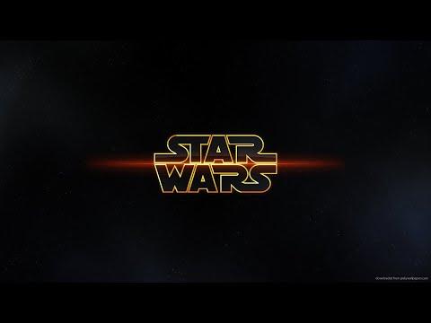 star-wars-main-theme-|-epic-cinematic-emotional-version