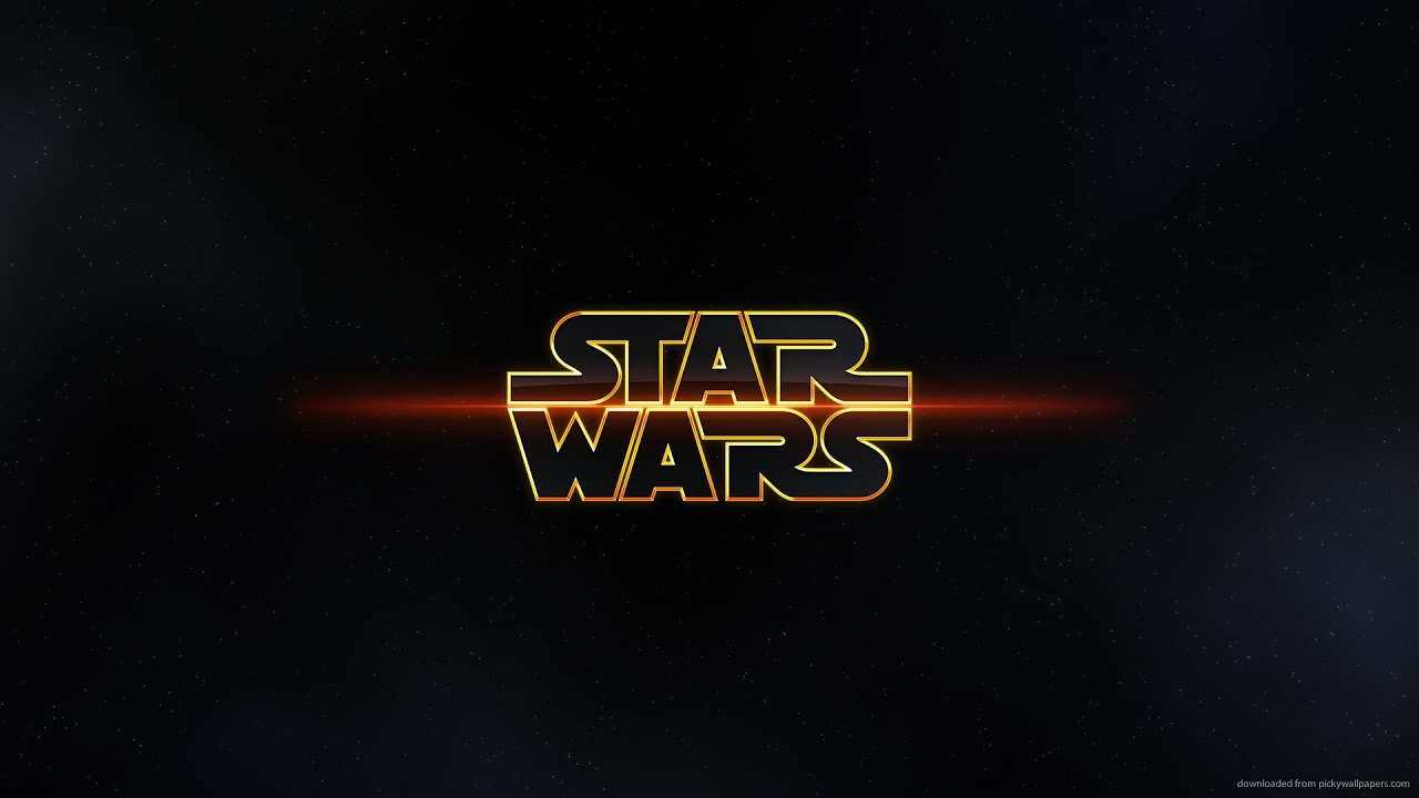 Star Wars Main Theme Epic Cinematic Emotional Version Youtube