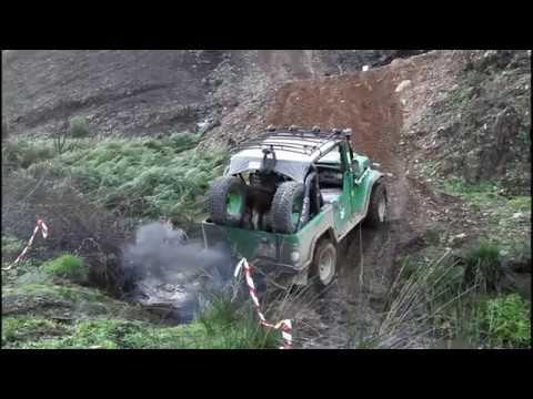 7º Encontro TT Cebolais de Cima 2016