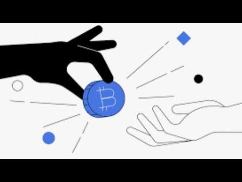 cum se depun contul bitcoin