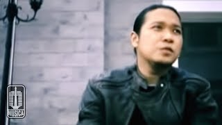Video Letto - Dalam Duka (Official Video) download MP3, 3GP, MP4, WEBM, AVI, FLV Desember 2017