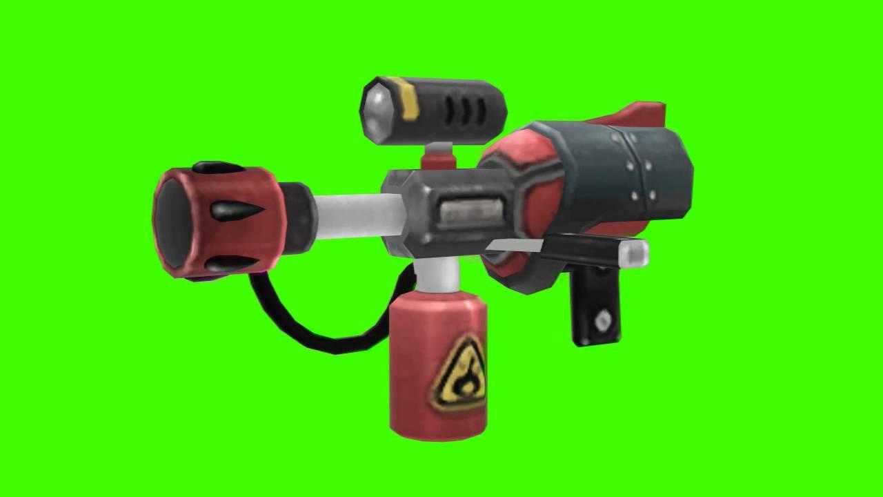 Avatar - Pyrocitor19