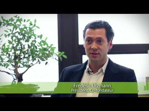 Le Groupe Effy : Fournisseur d'économies d'énergie pour tous