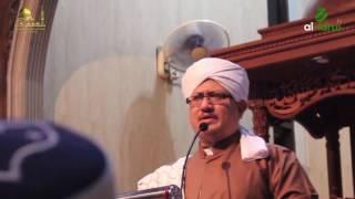 Kezuhudan Nabi Ibrahim HD - Habib Idrus bin Muhammad Al Aydrus
