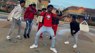 Lil Baby - No Sucker (feat. Moneybagg Yo) @m0j0.king
