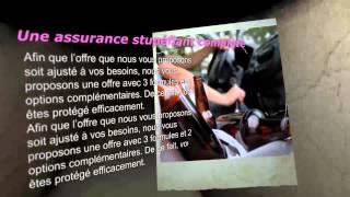 Assurance auto Usage stupefiant