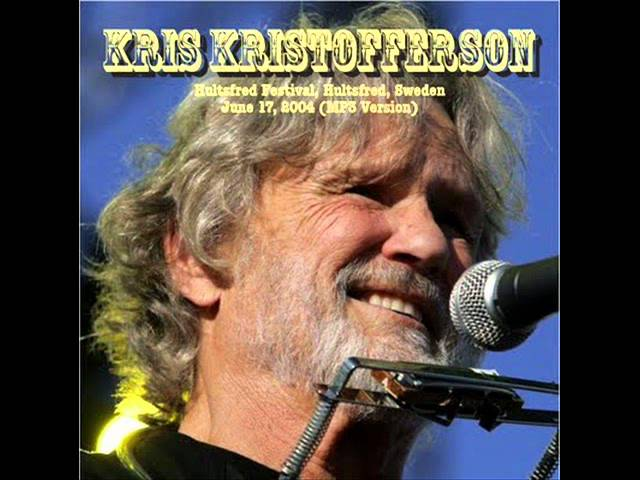 kris-kristofferson-the-silver-tongued-devil-and-i-nevermorestranger